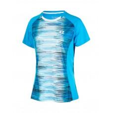 Phoebe t-shirt moteriški marškinėliai