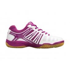 Leander shoes W | 04101