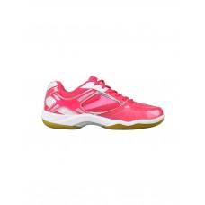 Lingus V4 shoes W Sparkling cosmo