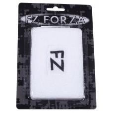 Sweatlet XXL w/FZ Logo