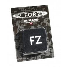 FZ Forza Wristband with logo