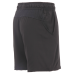 Amsterdam shorts Black mens