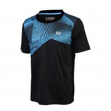 Cardiff t-shirt Vaikiški marškinšliai