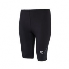 Compression tights mens
