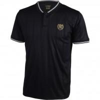 Harding polo vyriški marškinėliai