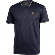 Hugin vyriški marškinėliai Stell spalva