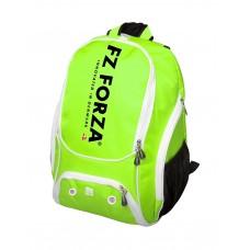 Lennon backpack Jasmine green