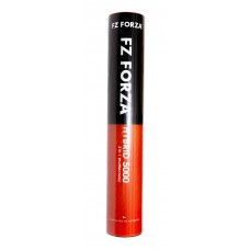 FZ FORZA Hybrid 5000